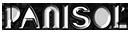 logo_panisol_130