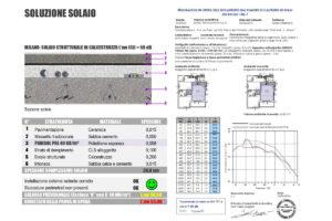 soluzioni_11-1