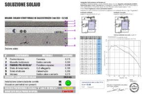 soluzioni_11-2