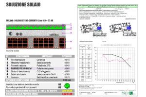 soluzioni_12-2